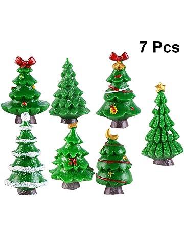 YeahiBaby Limpiapipas Manualidades Tallos de Chenille Artesan/ía Bastones de Chenilla Decoraciones para /árboles de Navidad 300 Piezas 30 cm
