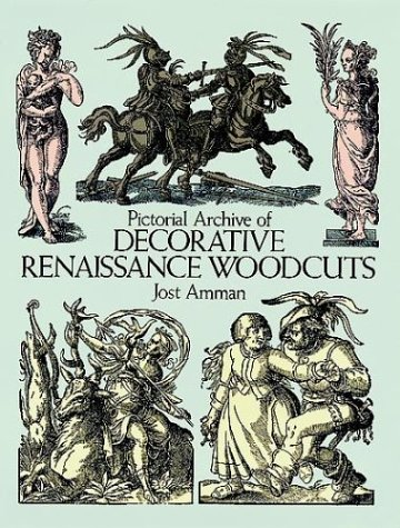 pictorial-archive-of-decorative-renaissance-woodcuts