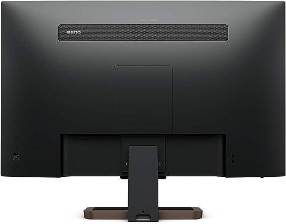 BenQ EX2780Q - Monitor de 27
