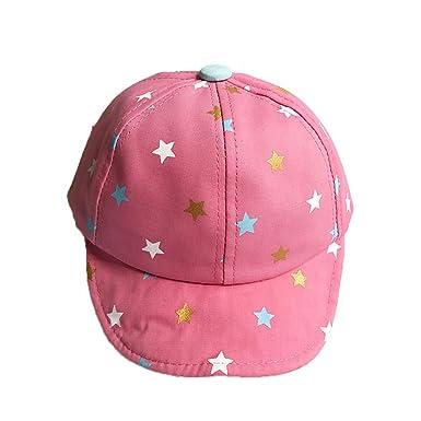 ASHOP Sombreros y gorras Sombrero Niño Niña, Recién Nacido Lindo ...