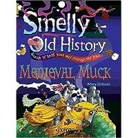 Medieval Muck