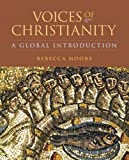 Voices of Christianity, Rebecca Moore, 0072870435
