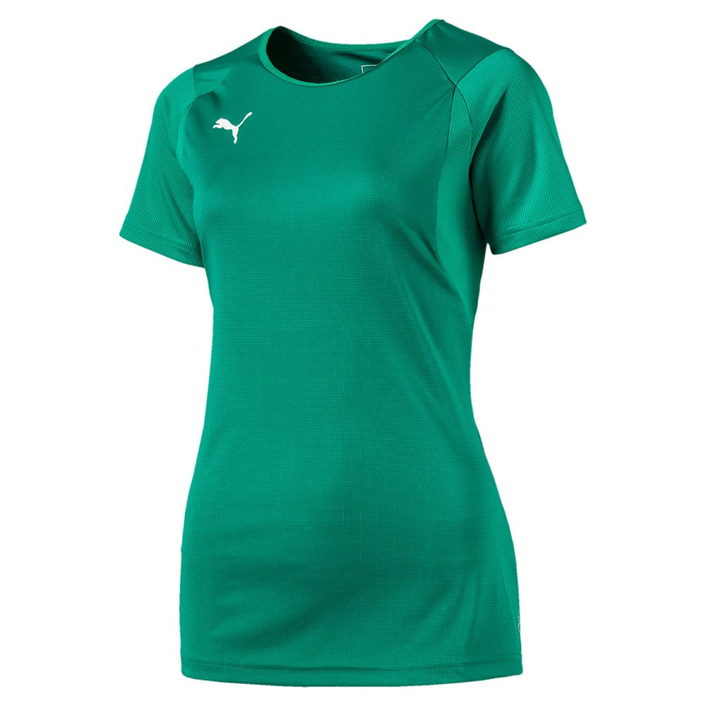 Puma Damen Liga Training Jersey W T-Shirt 655691_05