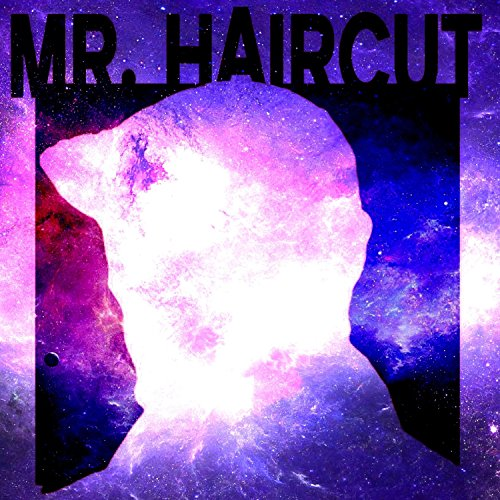 the sound of speed feat russell kelly by mr haircut on amazon