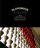GLAMOROUS PHILOSOPHY NO.1