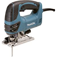 Makita 4350CTJ power jigsaws - Sierra eléctrica