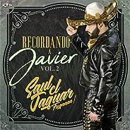 Recordando a Javier, Vol. 2