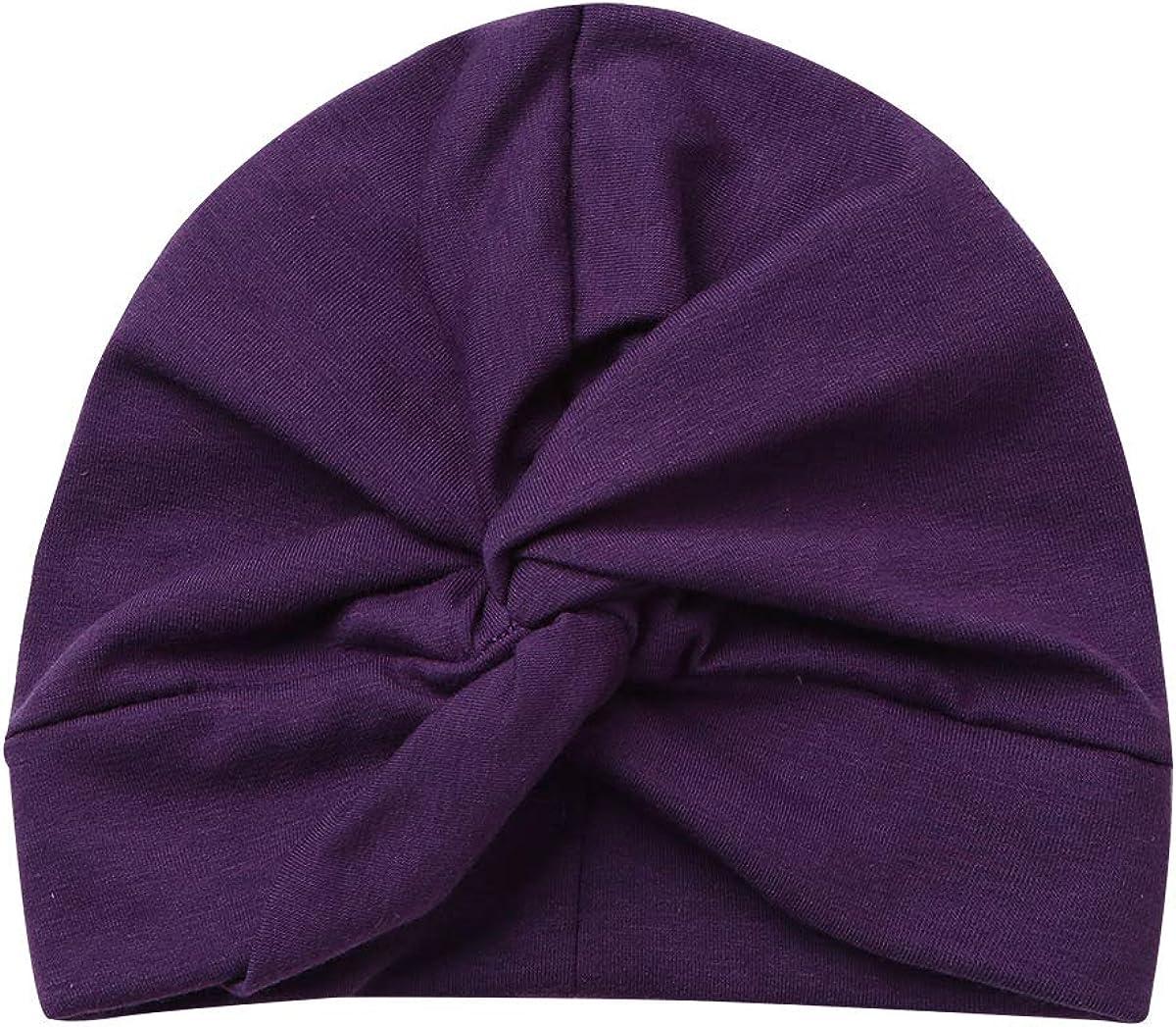 Horizon-t Donuts Cat Unisex 100/% Acrylic Knitting Hat Cap Fashion Beanie Hat