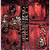 Maxinquaye (Vinyl)