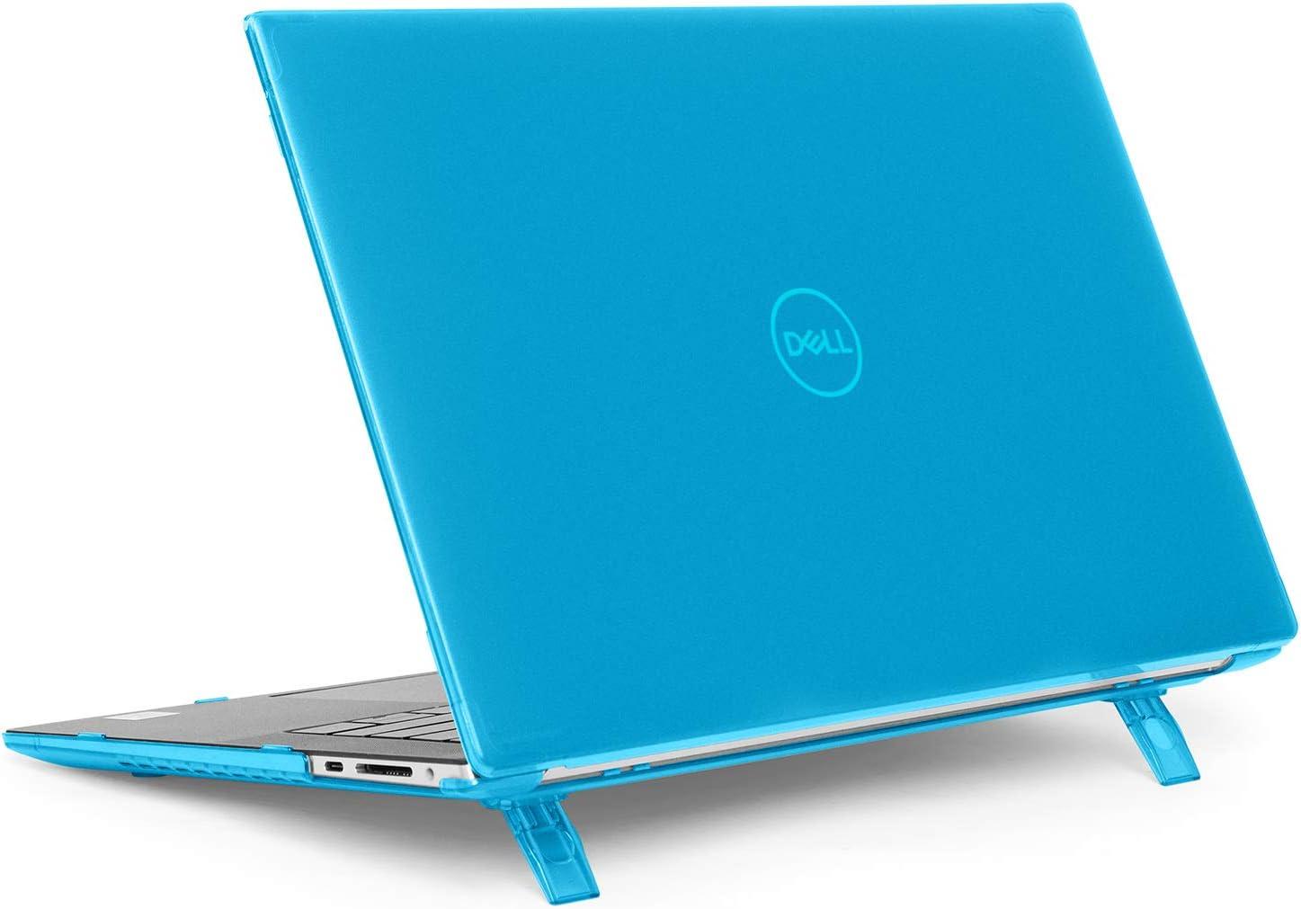 Mcover Hartschalen Für 15 6 Dell Xps 15 9560 9550 Precision 5510 Serie Ultrabook Laptop Aqua