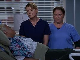 Amazoncom Watch Greys Anatomy Season 15 Prime Video