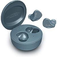 Fones de ouvido KZ SKS True Wireless TWS Qualcomm Bluetooth 5.2 Hybrid 1DD + 1BA para jogos Fone de ouvido com controle…
