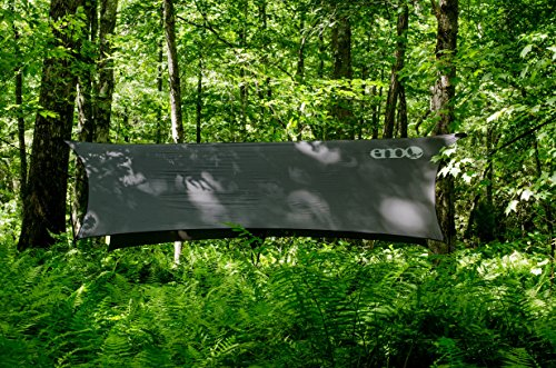 Eagles Nest Outfitters - Pro Fly Rain Tarp, Olive