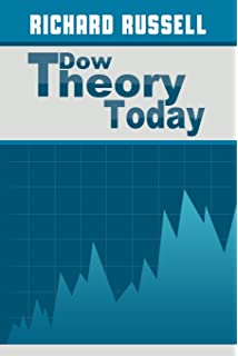 Dow Theory Technical Analysis Pdf Best Forex Tips