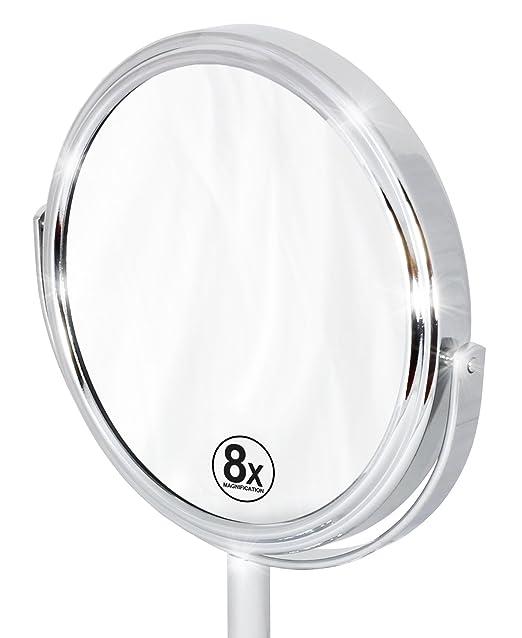 best Vanity Mirror 2018