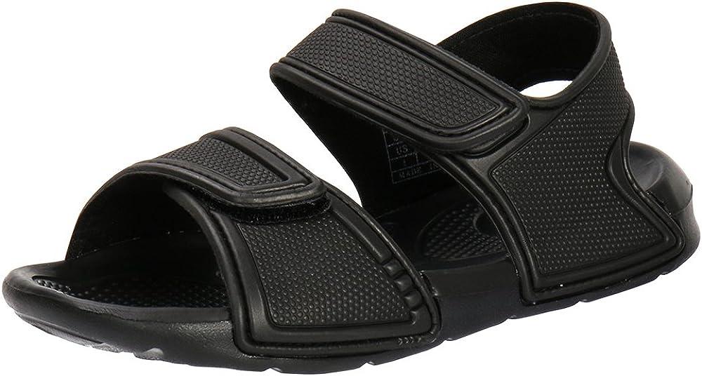 ALEADER Kids 2-Strap Sport Sandals