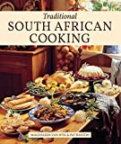 Traditional South African Cooking by Pat Barton, Magdaleen van Wyk