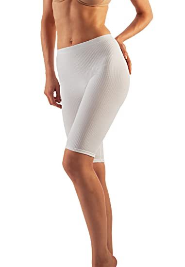 nuovo stile 4031f da819 Farmacell 112 Short Massaggiante Pantaloncino Effetto Anticellulite