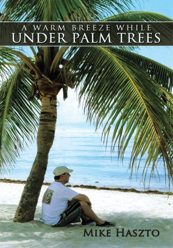 Under Palm Tree - 7