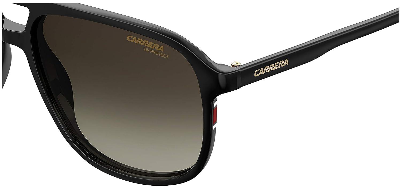 Amazon.com: Carrera CARRERA 173/S 807 - Gafas de sol ...