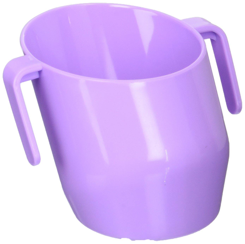 Amazon.com: Doidy Cup – Color Lila: Baby