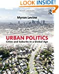 Urban Politics: Cities and Suburbs in...