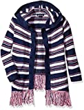 Product review for Limited Too Little Girls' Cardigan Sweater (More Styles Available)