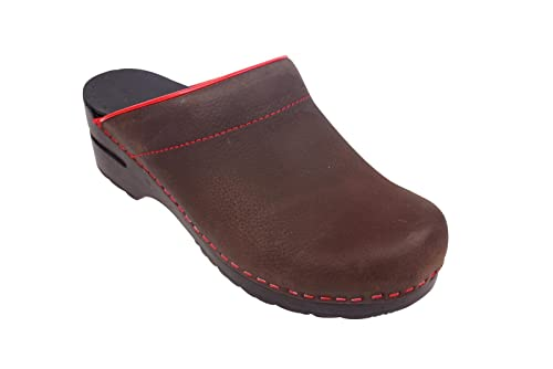 buy online fb03f 0d6ba Sanita EDEN 457248 WOMENS SOFT SOLE PROFESSIONAL CLOGS ...