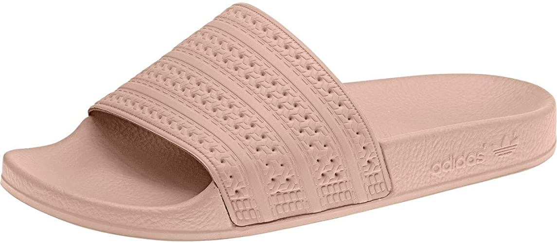 scarpe mare adidas
