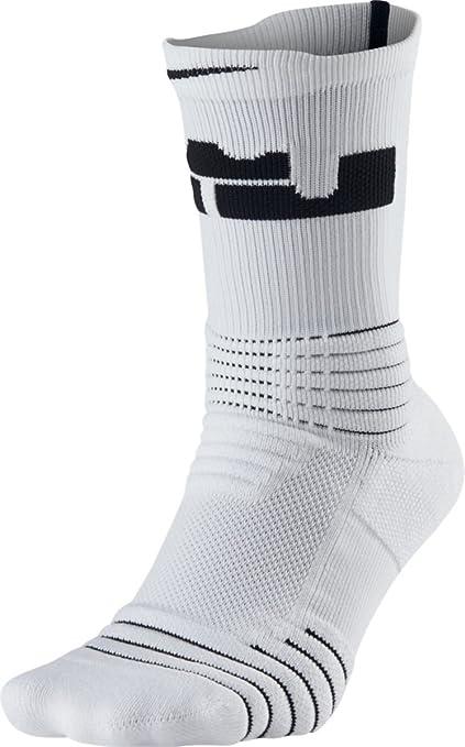 Amazon.com: Nike LeBron Elite