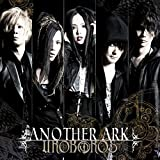 ANOTHER ARK(+DVD)(ltd.)