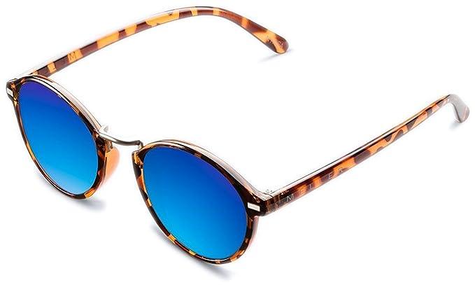 Meller Nyasa Tigris Mare Gafas de Sol UV400 Unisex: Amazon.es: Ropa y accesorios