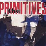61SH%2B %2BVlXL. SL160  - The Primitives - Lovely At 30