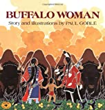 img - for Buffalo Woman book / textbook / text book