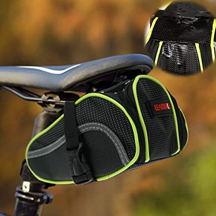 Amazon.com: Eloiro para bicicleta, bicicleta de carretera y ...