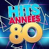 Hits Annees 80