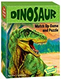 dinosaur games - Dinosaurs Match Up Game