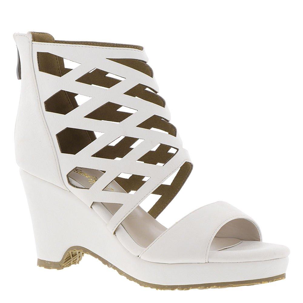 Beacon Skylar Women's Sandal B078XLTVPV 11 C/D US|White