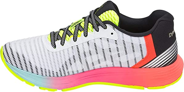Dynaflyte 3 SP Women's Running Shoe