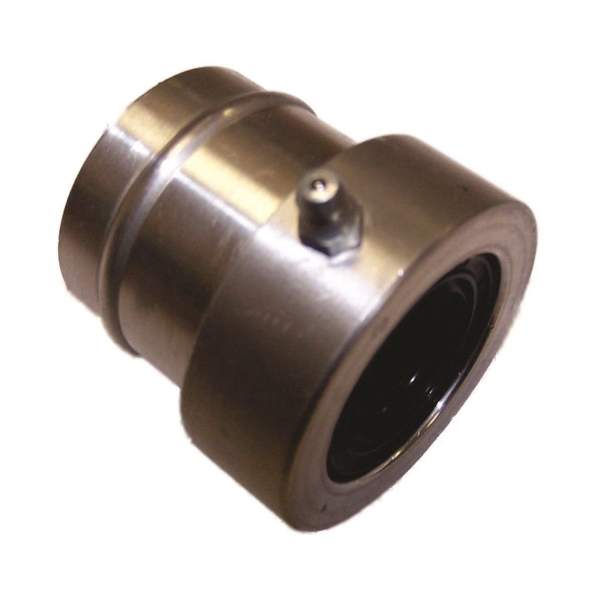 SEADOO SEAL CARRIER ASSEMBLY WITH BEARING 272000024 FITS SEA-DOO 92-93 GTX 93-95 SPI 1993 SPX 91-92 XP 580CC JSP Manufacturing FBA_DT-B-272000024-FBA