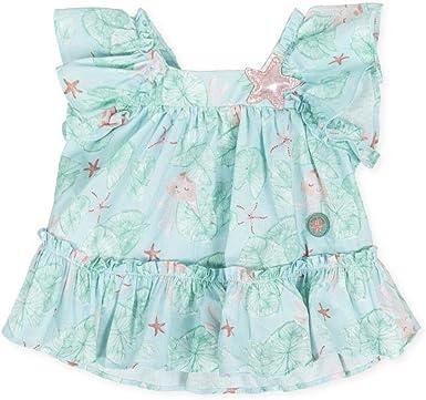 Tutto Piccolo Robe Vert D Eau Pour Nouveau Ne 8276s20 Amazon Fr Vetements Et Accessoires
