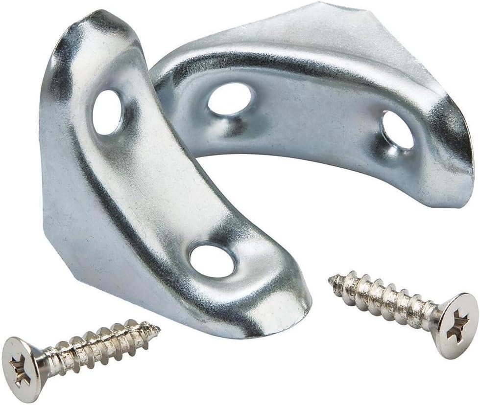 NATIONAL MFG//SPECTRUM BRANDS HHI N229-112 Braces