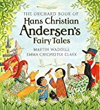 img - for Orchard Book of Hans Christian Andersen's Fairy Tales book / textbook / text book