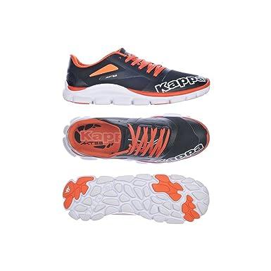 Clothing Amazon co Akt Training Kappa Sport 9 0001 8 Shoes uk Unisex RWwaZxqA