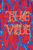 The Vile, Douglas Phinney, 0595311067