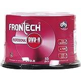 Frontech JIL 5027 DVDR