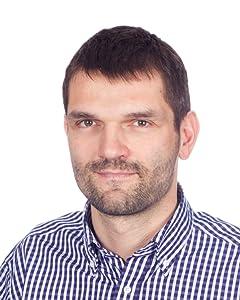 Mario Herger