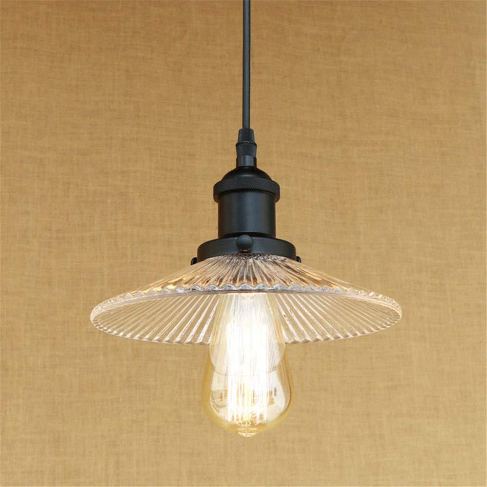 LED Design Dekoration Pyramide Steh Boden Lampe Leuchte Beleuchtung Wohn Zimmer