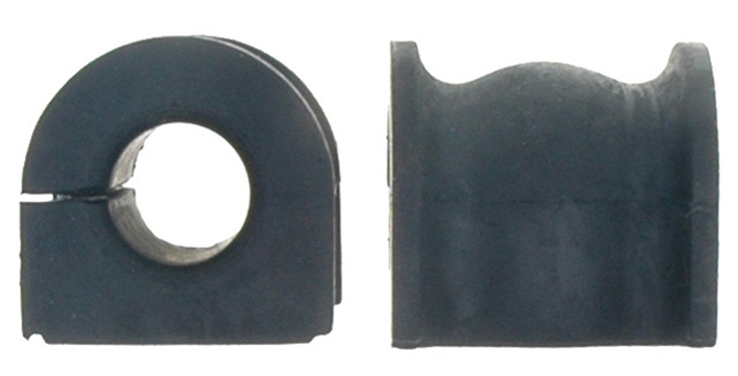 ACDelco 45G0996 Professional Rear Suspension Stabilizer Bushing