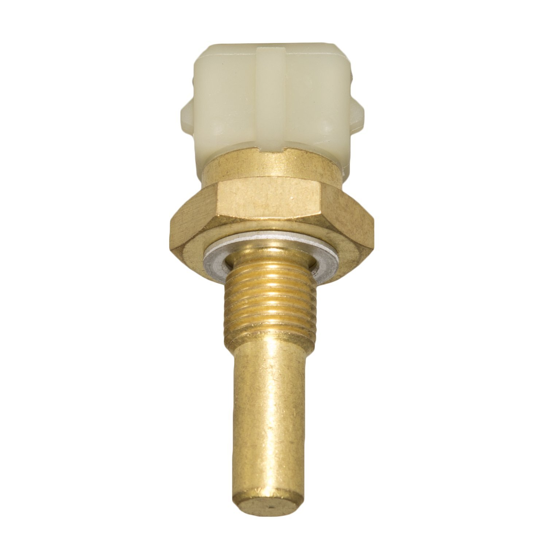 Delphi TS10251 Coolant Temperature Sensor